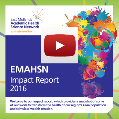 Impact Report Front Cover 2016 web