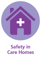 Safety in Care Homes